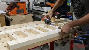 how to build a daybed diy daybed with storage drawers twin size bed fixthisbuildthat