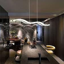 ladario sala da pranzo ladari create for life皰 design moderno ciondolo led luce