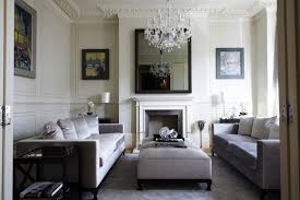 gorgeous home interiors gorgeous home interior white stained wall white