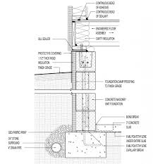 Concrete Block Building Plans Foundation Concrete Plans House What Is The Strongest For A Icf