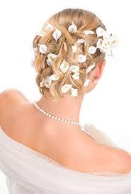 Hochsteckfrisurenen Einfach Hochzeit by Brautfrisuren Hochzeitsfrisuren Brautschmuck Org