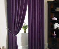 exquisite graphic of coziness next eyelet curtains at heart