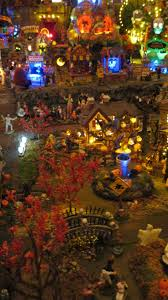 hawthorne village halloween 282 best halloween village images on pinterest halloween village