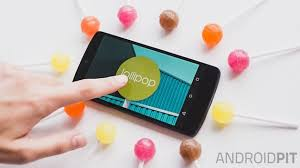 android 5 features android 5 0 lollipop best features 5 that will change your