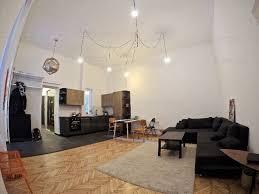designer praktikum 143 best polgári lakás images on small kitchens small