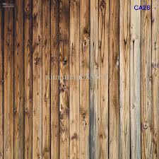 wood backdrop online cheap vinyl photography backdrop wood floordrop custom
