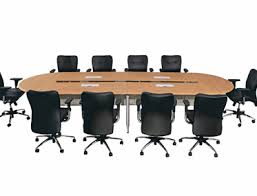 Detachable Conference Table Home Furniture Modern Office Furniture Lab And Marine