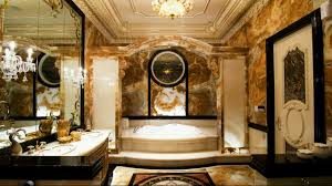 Bathroom Design Photos Luxurious Modern Bathroom Designs Youtube