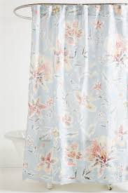 Shower Curtains For Stand Up Showers Stand Up Showers With Curtains Canap