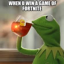 U Win Meme - u win meme loki y u no win y u no meme generator mega millions
