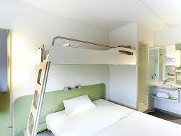 location chambre de bonne location chambre de bonne pas cher best of chambre de bonne