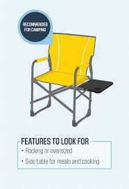 Outdoor Oversized Chair How To Choose Folding And Portable Chairs Pro Tips By U0027s