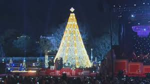 national tree lighting ticket lottery opens story wttg