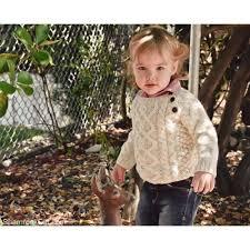 kids irish sweaters shamrock gift