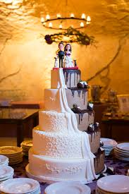 our fun wedding cake created by decadence fine cakes u0026 confections