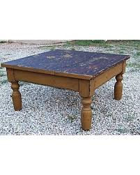 farmhouse table augusta ga don t miss this bargain primitive farmhouse rustic coffee table