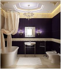 interior bathroom vanity lights bathroom lighting ideas nz