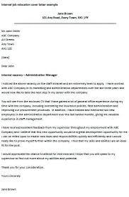 great resume exles resume exles