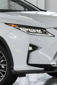 lexus rx 350 horsepower redesigned 2016 lexus rx released youwheel com car news and review