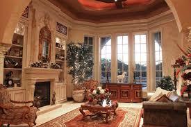 Great Rooms Tampa - casa bella estate terrace luxury wedding venue in tampa florida