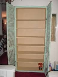 Impact Plus Closet Doors My New Pantry Pantry Linens And Store