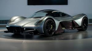 slammed aston martin 2018 aston martin am rb 001 hypercar top speed carmodel