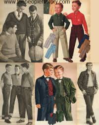 1960s children u0027s fashion part of our sixties fashions section