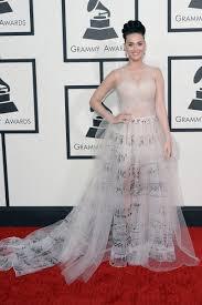Grammy Red Carpet 2014 Best by Grammys 2014 Red Carpet Stylesnooperdan