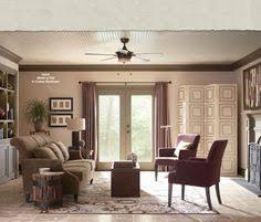 the wall color is benjamin moore hc 76 davenport tan paint