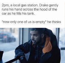Drake Wheelchair Meme - 26 drake memes that will definitely make you lol