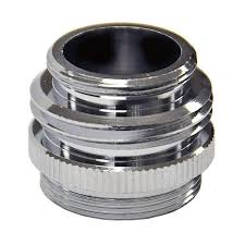 moen kitchen faucet aerator how to remove recessed aerator moen 2 2 gpm kitchen faucet moen