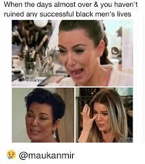 Successful Black Meme - 25 best memes about successful black men successful black men