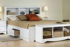 king size bed bookcase headboard ilsalino likeable platform bed storage headboard inspirations
