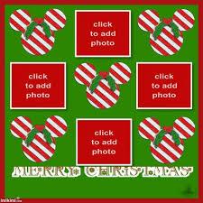 218 christmas frames images frames christmas