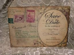 vintage save the date 14 best save the dates images on dates dating and