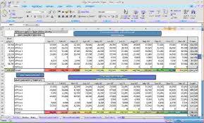 Excel Business Templates 5 Excel Business Templates Procedure Template Sle