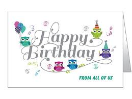 business birthday cards corporate bulk birthday cards