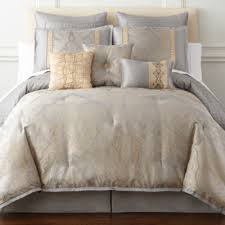 What Is A Bed Coverlet Comforter Sets U0026 Bedding Sets