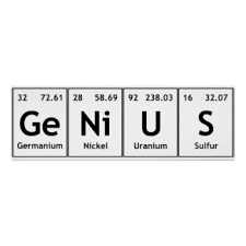 Sulfur On The Periodic Table Sulfur Posters Zazzle