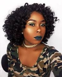 barrel curl hairpieces curly cutie thebeautycurve outre hair quick weave peruvian