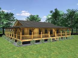 home plans wrap around porch small house plans with wrap around porch fresh single story home