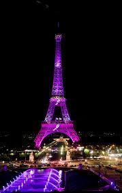 258 best eiffel tower paris france images on pinterest