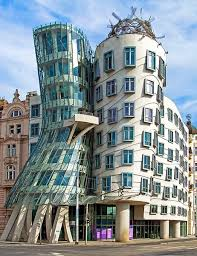 Best Architecture Firms In The World Frank Gehry Buildings And Architecture Photos Architectural Digest