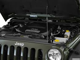 jeep wrangler engine 2017 jeep wrangler release date diesel engine specs review