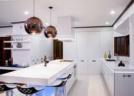 modern kitchen toronto lighting lovable kitchen pendant lighting copper incredible