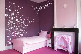 wall decorating ideas for bedrooms wall decoration ideas for bedroom home design