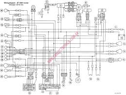 1979 rd400 wiring diagram on 1979 images free download wiring