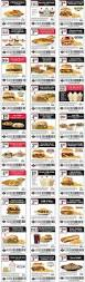 outback steakhouse thanksgiving hours outback steakhouse menu outback steakhouse menu 7 jpg