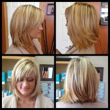 light and wispy bob haircuts 91 best hairstyles images on pinterest short films short hair