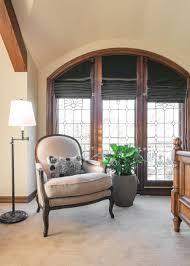 Bergere Home Interiors Sarah Barnard Design Traditional Home Historic Preservation
